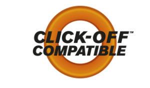 click-off