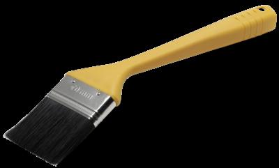 Basic Lång Vinkelpensel 70 mm