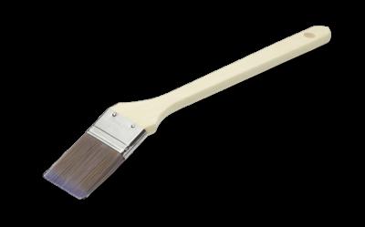 Basic Pro Lång Vinkelpensel 50 mm