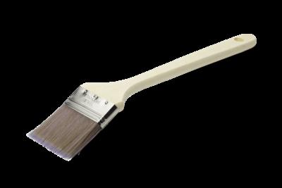 Basic Pro Lång Vinkelpensel 70 mm