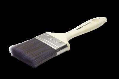 Basic Pro Lackpensel 70 mm