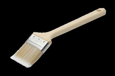 Elite Pro Lång Vinkelpensel 70 mm