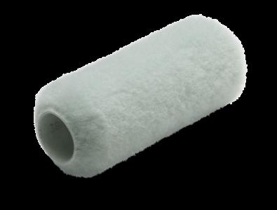 Basic Medelfina Underlag 18 cm