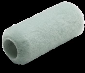 Basic Medelfina Underlag 14 cm