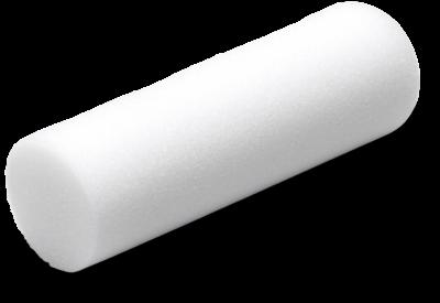 Basic Extra Fina Underlag 10 cm