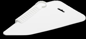 Tapetverktyg