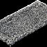 Mikrofiberduk för Slipverktyg