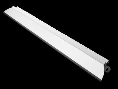 Tvåhandsbredspackel 100 cm