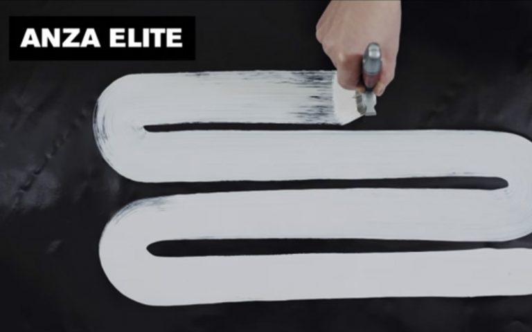 elite pensel