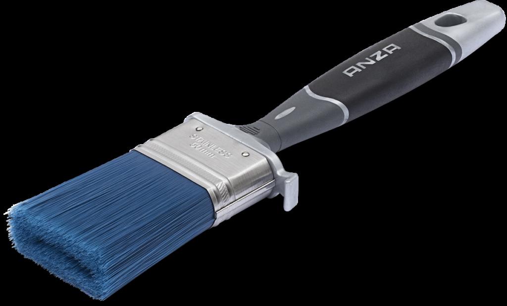 Platinum pro max stroke lackpensel 50 mm