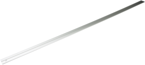 Tapetlinjal Aluminium