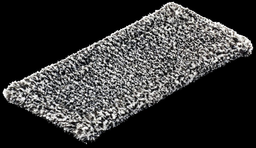 Mikrofiberduk för slipverkyyg