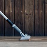 Altanverktyg med förlängningsskaft